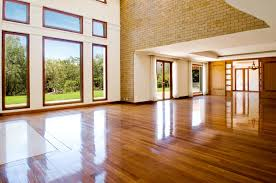hardwood floor refinishing nashville tn fabulous floors nashville