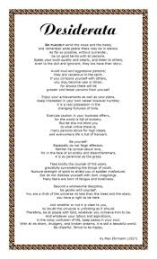 thanksgiving truth so long farewell year 11 u0027s final thanksgiving service