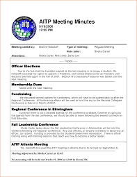 meeting minutes template doc expin franklinfire co