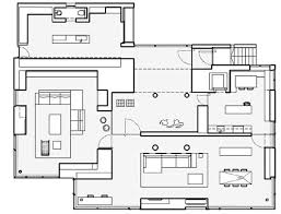 Architectural design Home design drawing