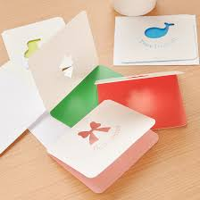 handmade thanksgiving cards on turkey days for parents thanksgiving