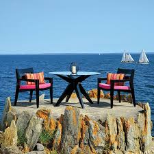 Atlanta Outdoor Furniture by 38 Best Outdoor Living Images On Pinterest Outdoor Living