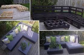 cheap garden 10 wonderful and cheap diy idea for your garden 4 diy