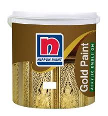 paint for metal and wood surfaces high quality paints india
