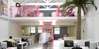 Home Design Story Tips And Tricks by Bbc Capital The Subtle Design Tricks That Help U2013 And Harm