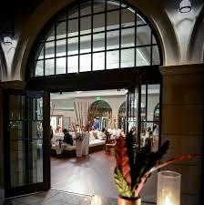 htons wedding venues wedding venues in the htons ny wedding venue