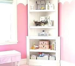 White Corner Bookcase Ikea White Corner Bookcase Bookshelf Ikea Target Lebensversicherungkaufen
