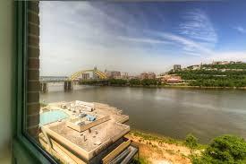 Comfort Resources Comfort Suites Riverfront South Riverfront Cincinnati Hotels