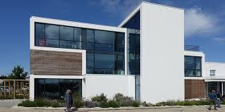bureau des logements brest trace associés architectes architectes d intérieur
