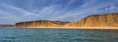 Broadchurch England Map by Broadchurch Filming Location Where Is Broadchurch Filmed
