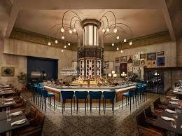 Best Interior Designers Images On Pinterest Designers Elle - Interior design creative ideas
