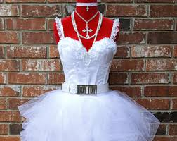 madonna costume madonna costume etsy