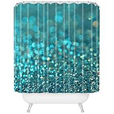 amazon com deny designs valentina ramos aaron shower curtain 69