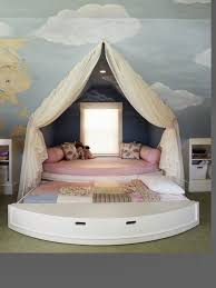 fun ideas for extra room room design ideas the best diy and decor place for you cute girls room good idea