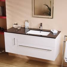 designer vanity units for bathroom strikingly design designer