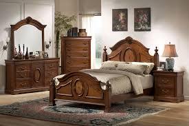 Coaster Furniture Bedroom Sets by Coaster Furniture Richardson Collection Caramel Bedroom Set Queen