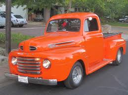 1950 ford up truck 1950 ford ford trucks forum ford forum ford