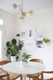 Small Breakfast Nook Modern Breakfast Nook Ideas That Will Make You Want To Become A