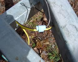 boat trailer lights easy trailer light wiring