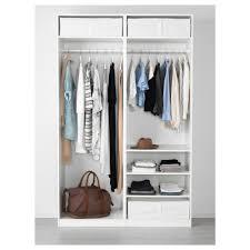 ikea skubb drawer organizer skubb storage case ikea
