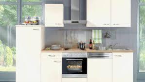 k che zusammenstellen prima einbauküchen darmstadt plus ikea küchen inneneinrichtung