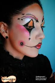 Halloween Makeup Me by 40 Best Fantasy Makeup Looks Images On Pinterest Makeup