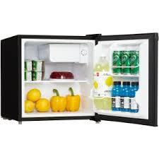 is the midea whs 65lss1 the most versatile mini fridge