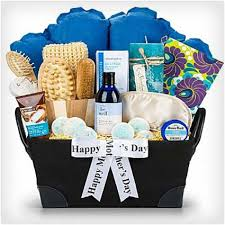 relaxation gift basket 28 wonderful s day gift baskets dodo burd