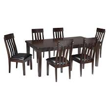 table and chair sets muncie anderson marion in table and