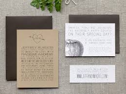 rustic wedding invitation templates 41 free wedding invitation templates which are useful