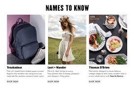 ugg platform wedge boots emilie bloomingdale s bloomingdale s official site shop for designer clothing accessories