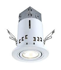 commercial electric recessed lighting good recessed lighting kit 6 pack and commercial electric