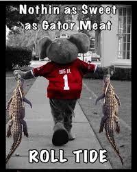 Funny Alabama Football Memes - roll tide roll tide roll pinterest roll tide alabama and