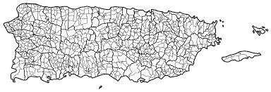 Puerto Rico Zip Code Map by Github Miguelrios Atlaspr Interactive Detailed Maps Of Puerto Rico