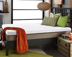 14 best organic eco friendly u0026 natural mattresses online u2014 citrus