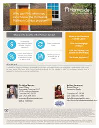 Home 1st Lending by Loan Programs