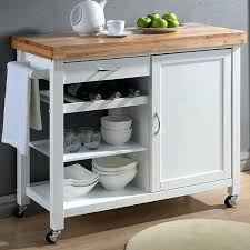 kitchen island rolling rolling kitchen island cart dynamicpeople stunning for 31