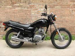 honda cb 250 2002 honda cb250 nighthawk moto zombdrive com