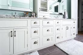 rta bathroom vanity cabinets bathrooms design shaker style inch