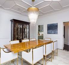 Interior Design Dining Room Easy Ways To Incorporate Mid Century Modern Décor Into Your Home