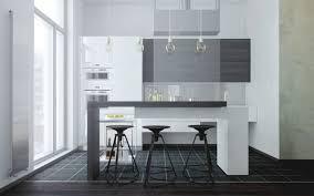 luminaire ilot cuisine luminaire suspendu cuisine 50 suspensions design