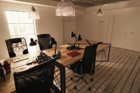 Schreibtisch Dreieckig Schreibtisch Selber Bauen 55 Ideen Freshouse