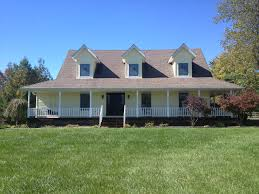 Exterior House Paints by Exterior House Painting Cost Calculator Included In This Area Are