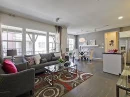 home design gallery inc sunnyvale ca 578 de guigne dr sunnyvale ca 94085 2 beds 2 baths sold