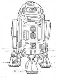 Lego Superman Pose Lego Coloring Pages Lego