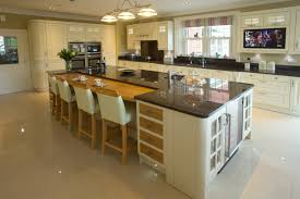kitchen ideas ireland interior design