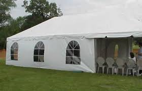 tents rental san nicolas party tables and chairs rental bounces houses