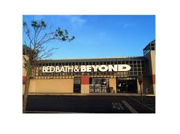 Bed Bath And Beyond Brookfield Bed Bath U0026 Beyond Racine Wi Bedding U0026 Bath Products Cookware