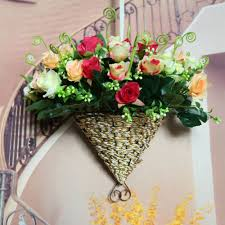 compare prices on hanging flower planter online shopping buy low