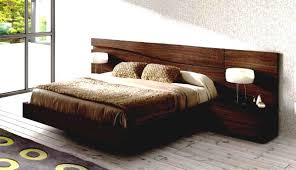 Indian Double Bed Designs In Wood Indian Wooden Box Bed Designs Bed Set Design